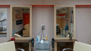 Salon honda lublin